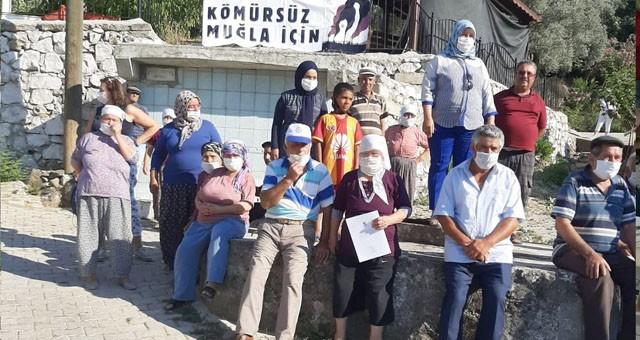 İkizköy'de 'Halkla İlişkiler' toplantısı!