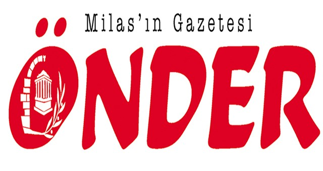 """""""SETA'nın gazetecileri fişlemesi suçtur"""""""