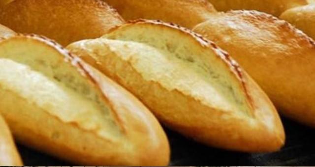 Ekmek zammı tam bir muamma!..