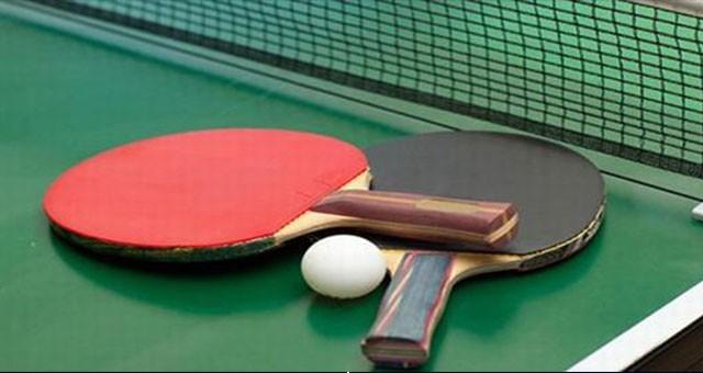 Öğretmenlerimiz Muğla Temsilciliği İçin Mücadele Edecekler:  Voleybol-futsal ve masa tenisi