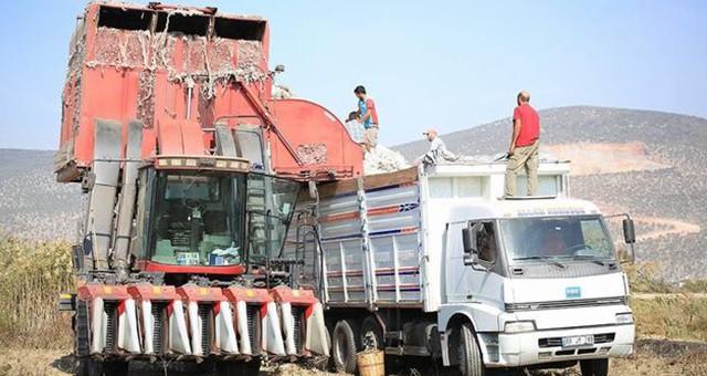 Çiftçi Ve Yatırımcılara Hibe Bilgilendirmesi Yapılacak