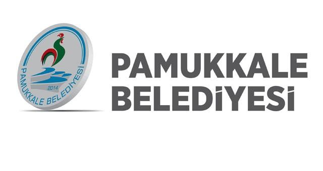 Pamukkale Belediyesi'ne ait 4688 m² taşınmaz ihaleyle satılacaktır
