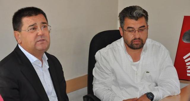 Her iki başkandan İmamoğlu kampanyasına destek çağrısı…