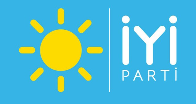 İYİ Parti Milas İlçe Başkanlığı Ramazan Bayramı Mesajı