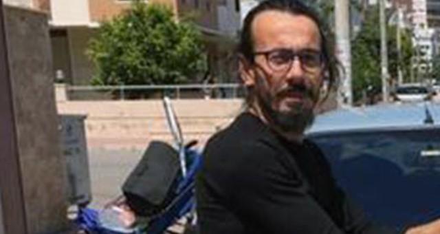 3 gündür kayıp olan şahıs ölü bulundu