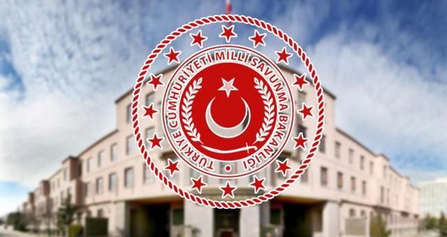 Milli Savunma Bakanlığı 338 sözleşmeli personel alacak