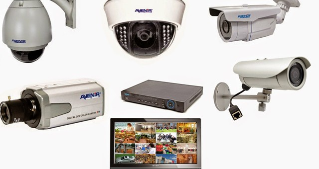 Kamera sistemi-metal dedektör kurulumu ve kamera görüntüsünün sisteme aktarılması işleri yaptırılacaktır