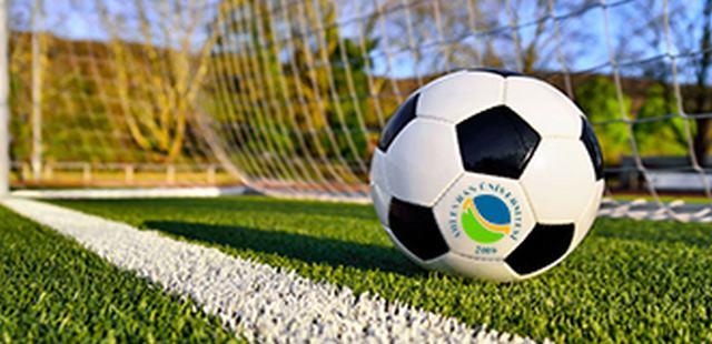 Atatürk Gençlik Halı Saha Futbol Turnuvası Başlıyor
