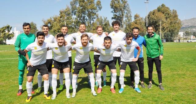 2020-2021 Sezonu Bölgesel Amatör Lig (BAL) Grupları Açıklandı