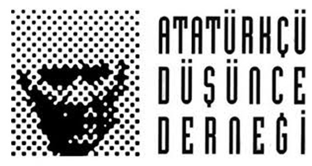 """""""ÖLSEK DE VERMEYİZ! BU CUMHURİYET BİZİM!"""""""