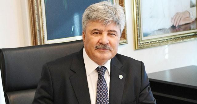 Metin Ergun, Seydikemerli çiftçilerin su borçlarını gündeme taşıdı