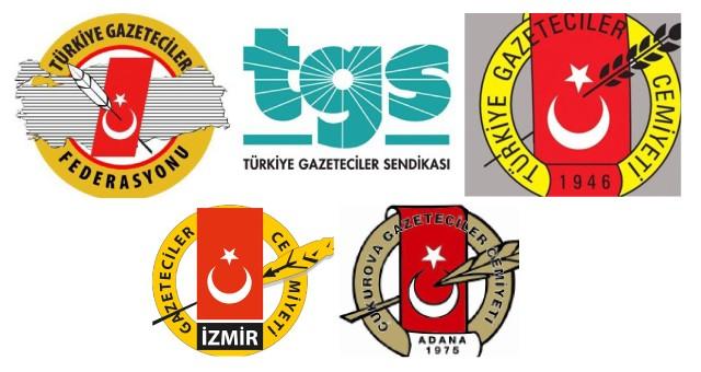 """""""KALEMİ DE KIDEMİ DE VERMEYİZ"""""""