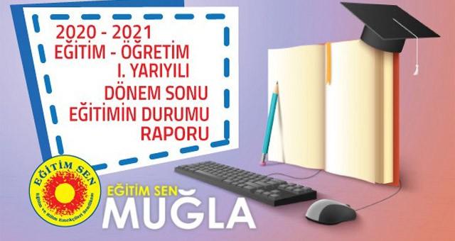 """""""EĞİTİME ERİŞİM SORUNU BİR TÜRLÜ ÇÖZÜLEMEDİ"""""""