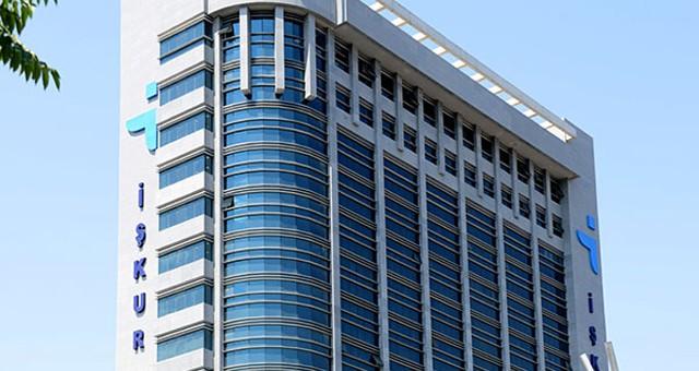 İSDEP Bireysel Mali Yönetim Danışmanlığı Personel Alımı