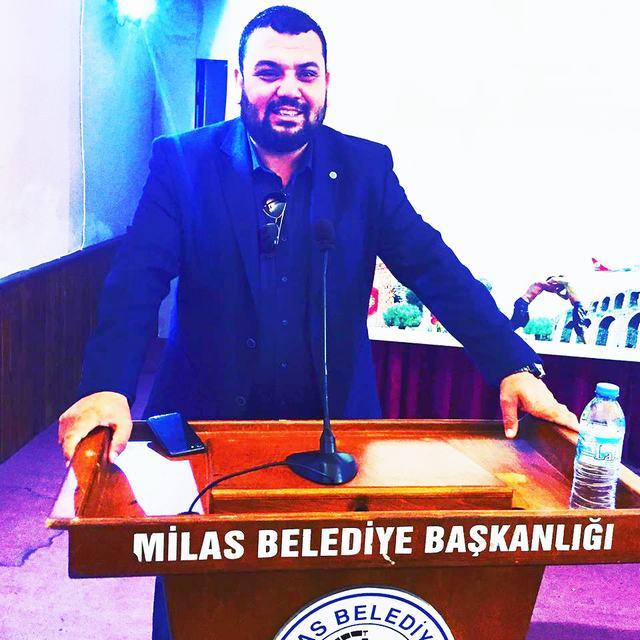 Beçin Gençlikspor Başkanından Şok Karar