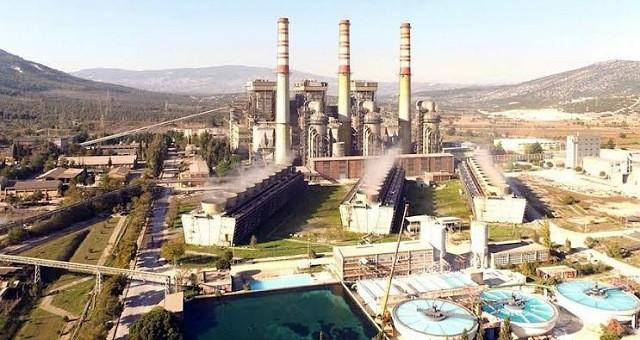 Yatağan'a 6 ay mühlet, Yeniköy ve Kemerköy sorunsuz