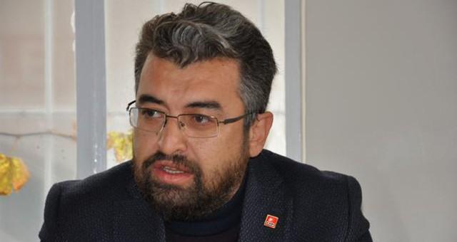 CHP'de Kongre Süreci Eylül Sonunda Başlayacak