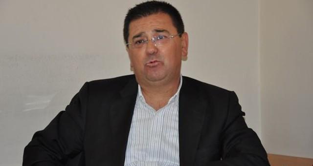 Başkan Tokat'tan ilk değerlendirme…