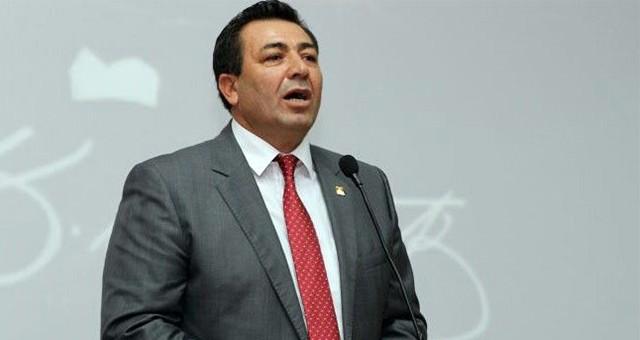 """CHP Milletvekili Mürsel Alban:  MUĞLA'YA """"UĞUR MUMCU İLETİŞİM FAKÜLTESİ"""" KURULSUN.."""
