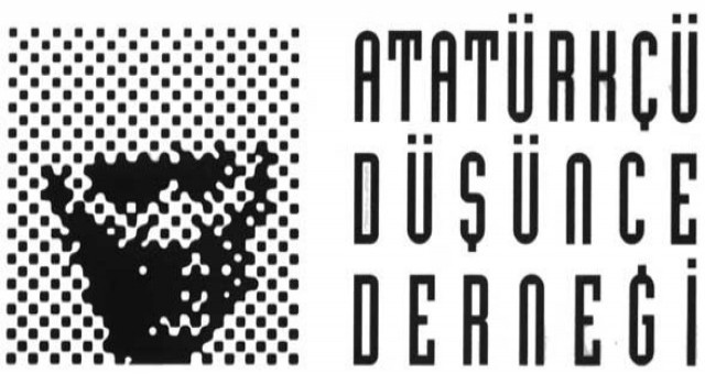 """Atatürkçü Düşünce Derneği:  """"EKOLOJİK YIKIM  BİR EMPERYAL OYUNDUR!"""""""