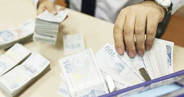 Ertelenmiş veya taksite bağlanmış borçlar, ihalelere katılmaya engel değil