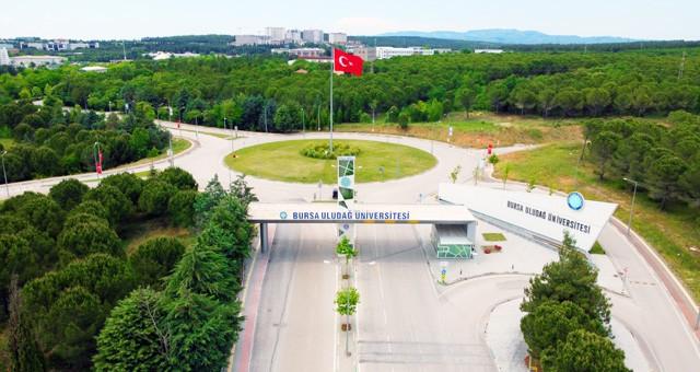 Bursa Uludağ Üniversitesi 3 öğretim görevlisi alıyor
