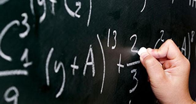 """""""Matematik Okuryazarlığı ve Pısa Eğitimi"""" başvuruları 16 Ağustos Pazar Günü sona eriyor"""