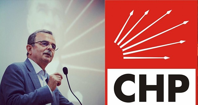 """CHP Emek Büroları Üyesi ve Muğla Milletvekili Girgin:  """"AKP 12 EYLÜL'ÜN DELİ GÖMLEĞİNDEN DOĞMUŞTUR"""""""