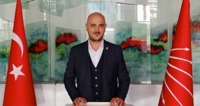 CHP'DE İLK ADAY BODRUM'DAN ÇIKTI..