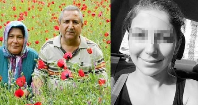 Anne ve babasını öldüren hemşire yeniden yargılanacak