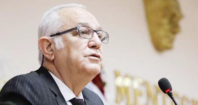 CHP Muğla İl Başkanı'ndan sert tepki