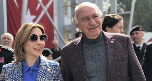Milas'a 3 Yeni Okulun İhalesi Yapıldı..