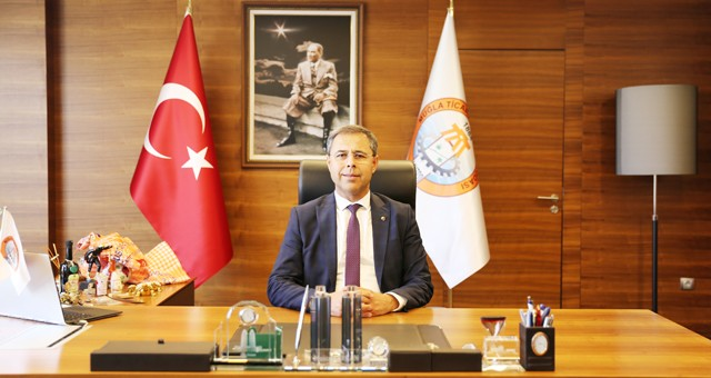 """SGK PRİMLERİ ERTELENMELİ"""