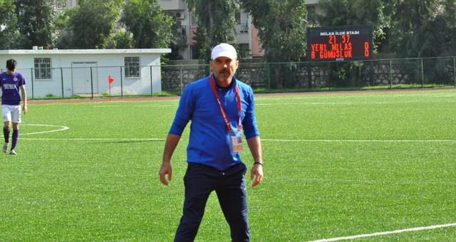 Mehmet Kabak,