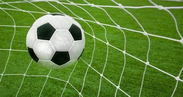 U14 Genç Milli Takım seçmeleri için  Muğla ASKF'den spor kulüplerine duyuru