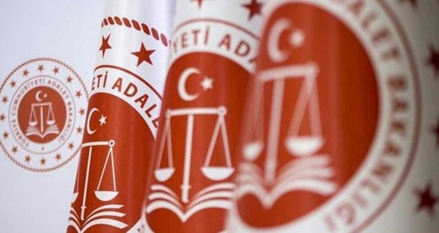Adalet Bakanlığı Sözleşmeli Çözümleyici alımı yapacak
