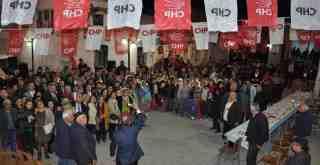 """""""Türkiye, beka sorununu 100 yıl önce çözdü"""""""