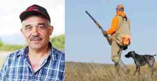 Kara avcılığında sezon açıldı