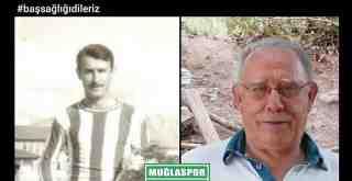 Muğlaspor Ankara'dan mutlu döndü