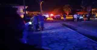 Alkollü sürücü dehşet saçtı: 1 ölü