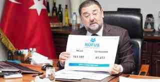Cumhur İttifakı'nın katı atık itirazlarınaBaşkan Tokat cevap verdi..