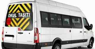 Engelli öğrenciyi araçta bıraktıkları iddiasıyla soruşturma açıldı