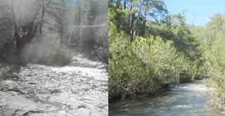 Bodrum Barajı