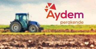 Aydem'den çiftçilerle ilgili açıklama