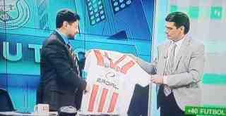 +40 Futbol Programı'nda Milas konuşuldu