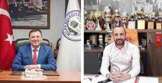Milas Belediyespor'dan açıklama:Sporculara ve teknik yönetime teşekkür edildi