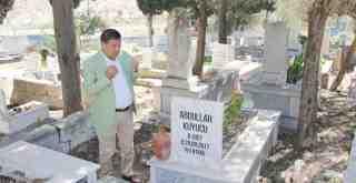 Milas Belediyesi vatandaşları unutmadı