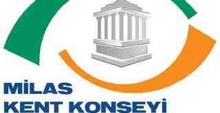 MİLAS KENT KONSEYİ'NDEN ÇAĞRI!..