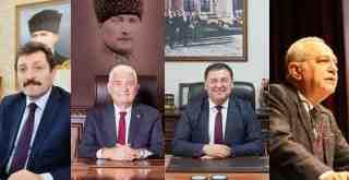 """Cumhuriyet Bayramı kutlu olsun"""