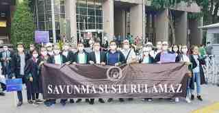 CHP'li Erbay: Savunma savunmasız bırakılmak isteniyor